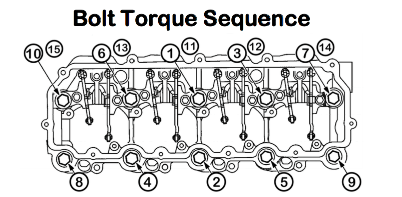 1996 honda 300ex parts diagram  honda  auto wiring diagram