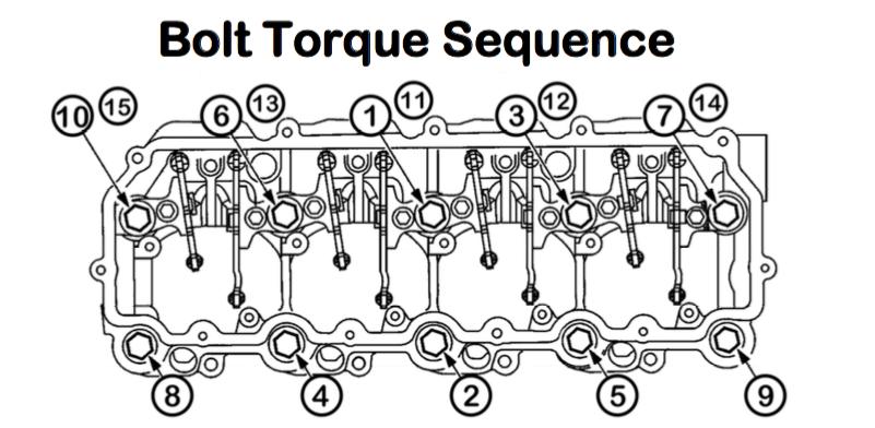 kawasaki mojave wiring diagram